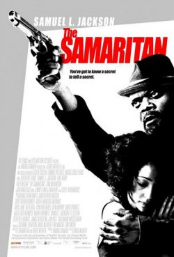 Самаритянин / The Samaritan (2012)